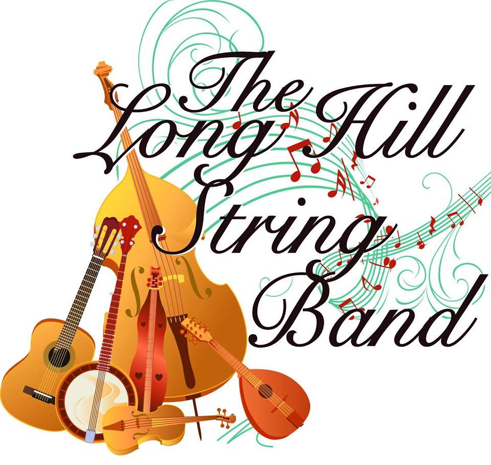 Long Hill String Band